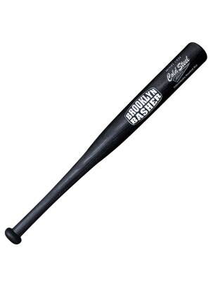 "COLD STEEL BATA BASEBALL BROOKLYN BASHER 24""92BSB"