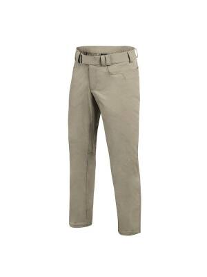 HELIKON PANTALON COVERT TACTICAL PANTS  KHAKI